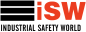 iswLogo